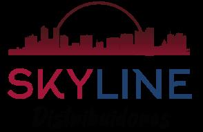 logo-skyline-2020-fn