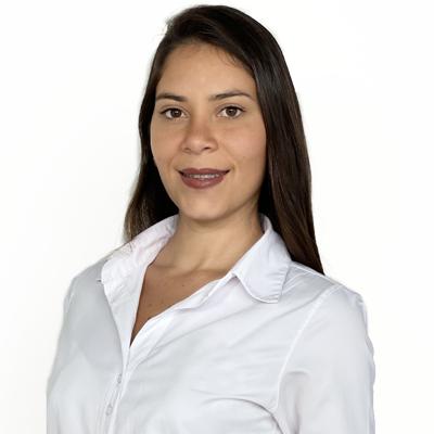 Daniela-Silva (1)