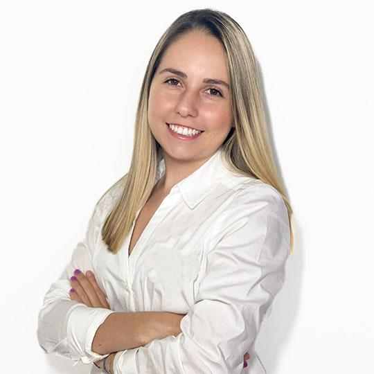 elena-asistente-financiera2